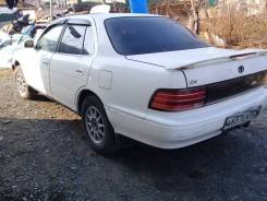 Toyota Camry. CV30, 2CT