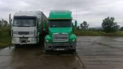 Freightliner Century. Продается седельный тягач , 15 000 куб. см., 24 500 кг.