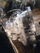 АКПП Renault Espace lV автомат Рено Эспайс 4