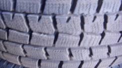 Dunlop Winter Maxx WM01. Зимние, без шипов, 2015 год, износ: 5%, 1 шт