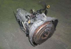 АКПП. Subaru: Impreza WRX, Impreza XV, Forester, Legacy, Impreza WRX STI, Impreza, Exiga, Legacy B4, BRZ Двигатели: EJ20, EJ205, EJ255, FA20, EL15, EJ...