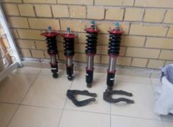 Радиатор системы egr. Honda Orthia, EL3, EL2, EL1, E-EL1, GF-EL2, GF-EL3, E-EL3, E-EL2, EEL1, EEL2, EEL3, GFEL2, GFEL3, DB1, DB6, DB7, DB8, DB9, DC1...