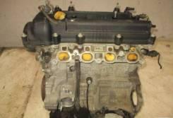 Двигатель в сборе. Kia cee'd, JD Двигатели: G4FJ, G4FD, G4FA