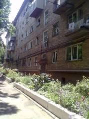 2-комнатная, улица Овчинникова 18. Столетие, агентство, 43 кв.м. Дом снаружи