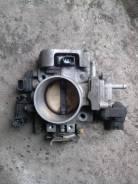 Заслонка дроссельная. Honda Stepwgn, LA-RF3, LA-RF4 Двигатель K20A