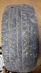 Dunlop SP Winter ICE 01. Зимние, без шипов, 90%, 1 шт