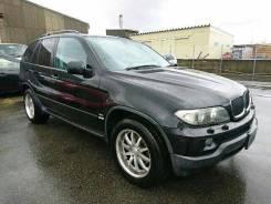 BMW X5. WBAFA12010LW08664, 306S