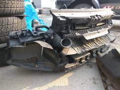 Рамка радиатора. Volkswagen Touareg, 7P5