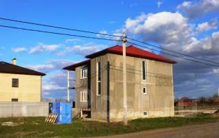 Объявления о продаже недвижимости в краснодаре от частных лиц квартиры в крыму купить частные объявления