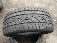 Hankook Winter i*cept Evo W310. Зимние, без шипов, износ: 30%, 4 шт