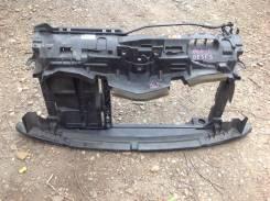 Рамка радиатора. Mazda Demio, DE5FS, DE3FS, DE3AS, DEJFS