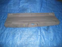 Панель багажника MITSUBISHI GRANDIS