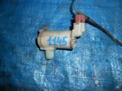 Мотор бачка омывателя NISSAN LIBERTY