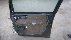 Дверь передняя правая Toyota V OXY/NOAH AZR60-65