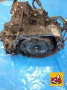 Акпп Toyota Vista Ardeo AZV50, 1AZ