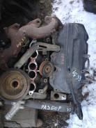 Двигатель на запчасти VG33 Nissan