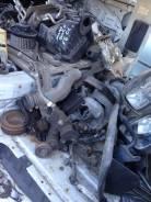 Двигатель на запчасти F8 Mazda
