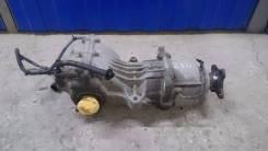 Редуктор. Nissan Murano, Z50 Двигатель VQ35DE
