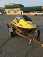 BRP Sea-Doo XP. 787,00 л.с., Год: 1997 год