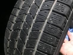 Pirelli Scorpion Ice&Snow. Всесезонные, износ: 10%, 2 шт