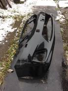 Бампер. Toyota Corolla, NRE150, ADE150, NDE150, ZZE150