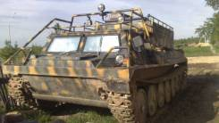 ГАЗ 34039. Продаётся