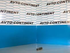 Клапан vvt-i. Nissan: Teana, Wingroad, X-Trail, NV350 Caravan, Presage, Elgrand, Serena, Figaro, Murano, Laurel, Caravan, Cedric, Skyline, Pathfinder...