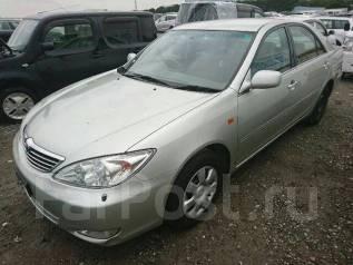 Toyota Camry. автомат, передний, 2.4, бензин, 80тыс. км, б/п, нет птс. Под заказ