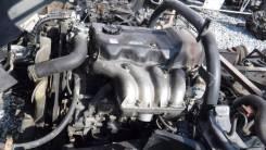Двигатель в сборе. Mitsubishi Canter, fe507 Двигатель 4D33