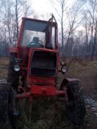 ЮМЗ. Продам трактор , 1 000 куб. см. Под заказ