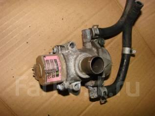 Регулятор холостого хода. Subaru Legacy, BC4, BCA, BCL, BD4, BD5, BD9, BG5, BG9, BGC Двигатели: EJ20D, EJ25D
