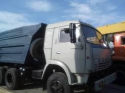 Камаз. Продается грузовик , 2 400 куб. см., 10 000 кг.