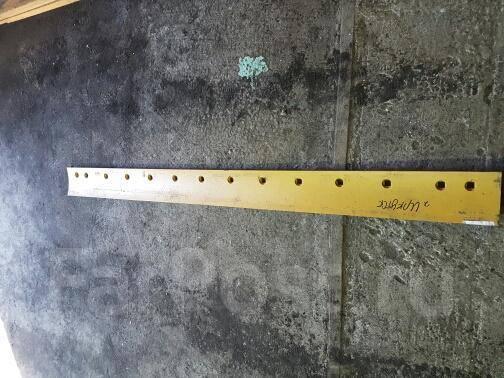 Нож. SEM 919. Под заказ