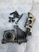 Кит под прямой выжим Mazda RX-7 FD3S. Mazda RX-7, FD3S