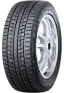 Dunlop SP Winter ICE 01. Всесезонные, 2014 год, без износа, 4 шт
