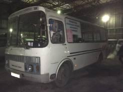 ПАЗ 32054. Продается автобус , 4 680куб. см., 23 места