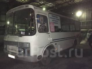 ПАЗ 32054. Продается автобус , 4 680 куб. см., 23 места