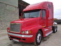 Freightliner Century. Фредлайнер центури, Freightliner, кап. рем 2017, 14 000 куб. см., 24 000 кг.