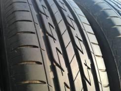 Bridgestone Nextry Ecopia. Летние, 2011 год, износ: 5%, 4 шт