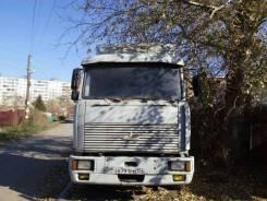 МАЗ 64229. Продам или обменяю , 14 000 куб. см., 25 000 кг.
