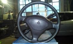 Колонка рулевая. Toyota Crown, JZS141, JZS143, JZS145