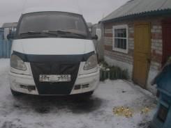 ГАЗ 27057. Продается Газель, 2 285 куб. см., 2 310 кг.