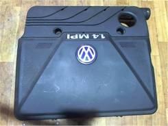 Корпус воздушного фильтра Volkswagen Polo 1994-1999