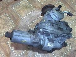 Раздаточный редуктор КПП (раздатка) Mazda CX-7 2007-2012