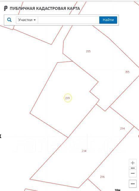 Дача на 30-ом км, пос. Трудовое, с/т Дэпсс 6 соток. От агентства недвижимости (посредник). Схема участка