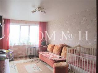 2-комнатная, улица Тухачевского 26. БАМ, агентство, 48 кв.м. Интерьер