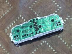 Щиток приборов (приборная панель) Mitsubishi Pajero 1990-2000