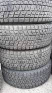 Bridgestone Blizzak. Зимние, без шипов, 2009 год, износ: 10%, 4 шт