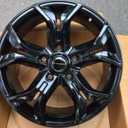 Lexus. 9.5/9.5x20, 5x150.00, ET40/45, ЦО 110,0мм. Под заказ