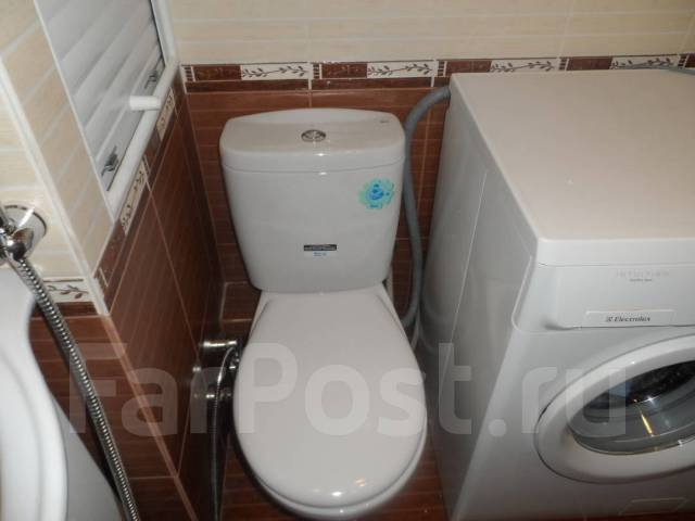 Ремонт ванных комнат и помещений под ключ. WhatsUp. Оплата в рассрочку.